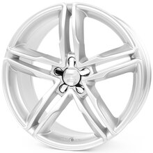 Wheelworld WH11 AS
