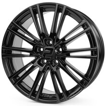 Wheelworld WH18 SW+
